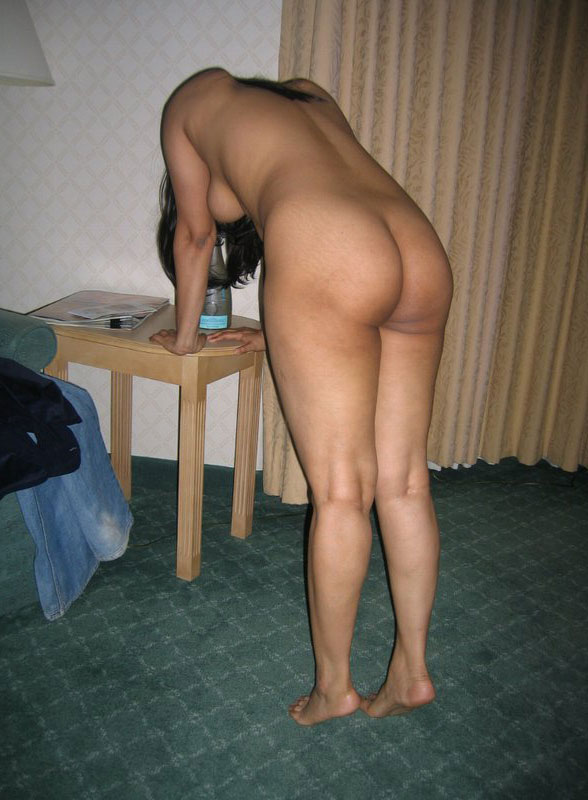 bhabhi full naked