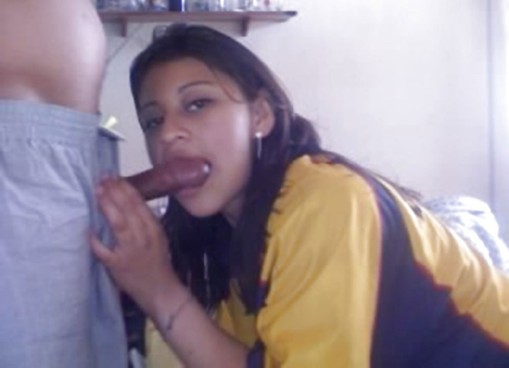 desi xxx girl sex