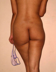 indian girl showing ass