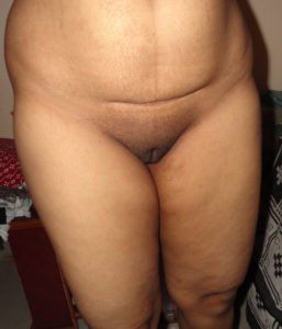 indian nude aunty pic
