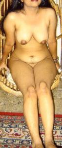 naked bhabhi boobs show
