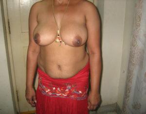 nude bhabhi xxx hot boobs
