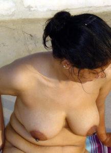 nude boobs bhabi xxx