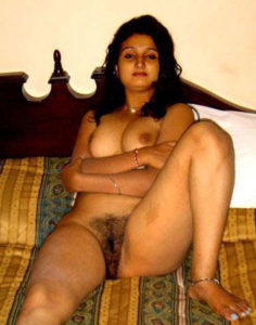 nude desi indian xxx bhabhi