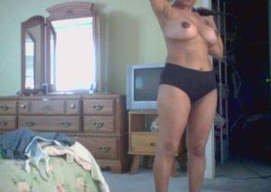 nude indian bhabhi xxx photo
