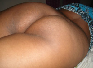 sexy desi big hips