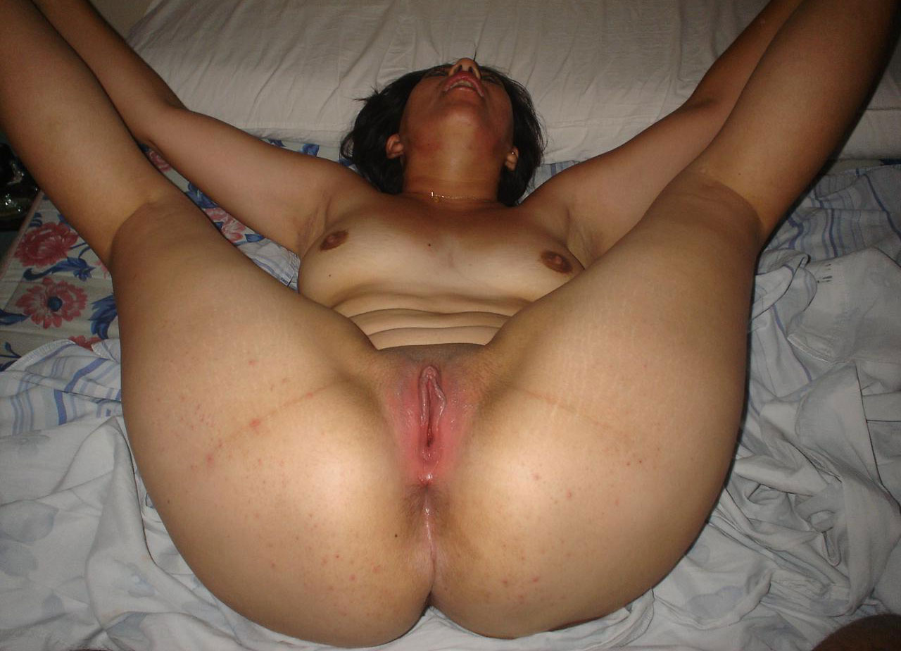 About such Desi bbw xxx Seldom.. possible