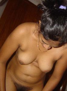 sexy porn desi bhabhi boobs