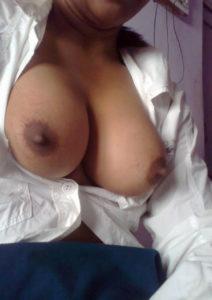 sexy porn desi boobs pics