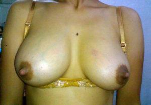 sexy porn indian bhabhi boobs