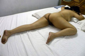 sexy xxx full nude