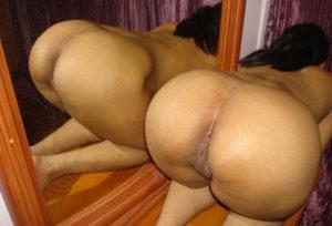 xxx india big bum