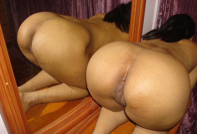 Buttocks sex image girls big Tamil