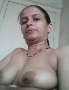 Big desi nude boobs