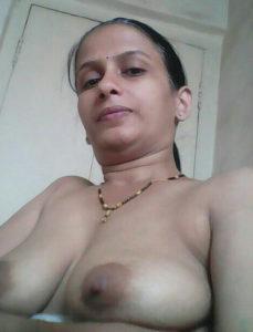 Tori deal nude