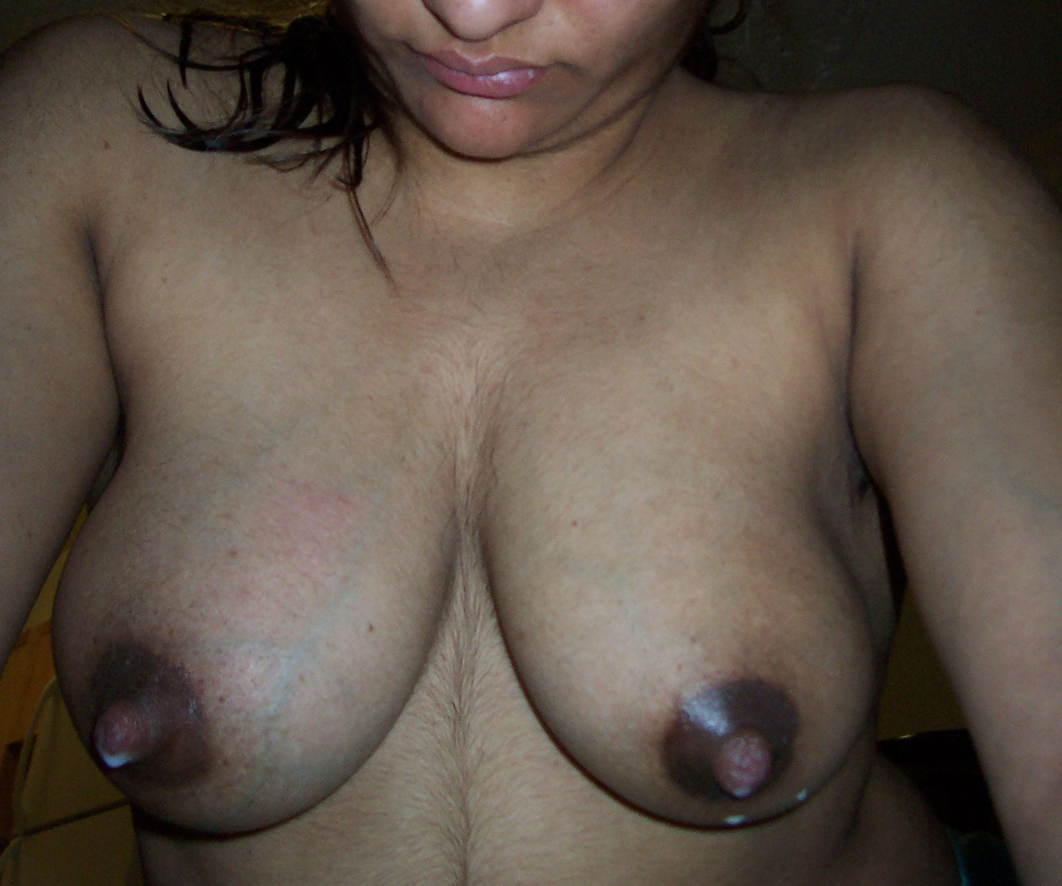 Necessary words... Bhabhi sexy boobs that