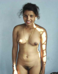 naked desi aunties