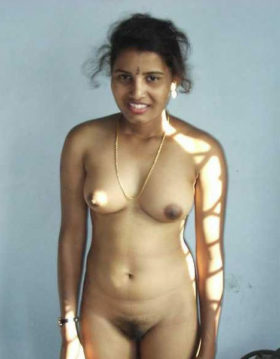 pictures Indian aunty nude