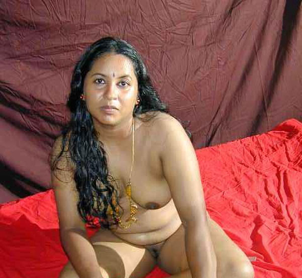 aunty hot images desi