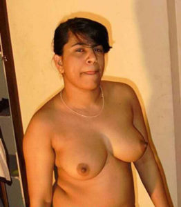 best mallu aunties nude