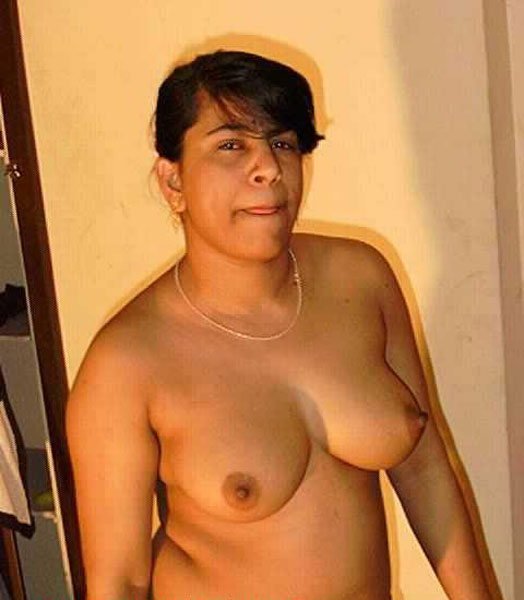 Gallery photo Mallu naked full