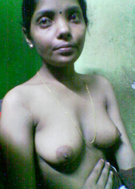 Sexy butts fuck photos