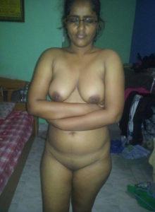 aunty xx boobs pic