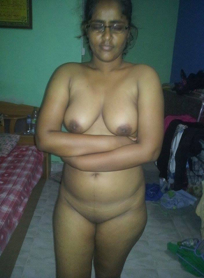 Pity, that hot nri nude cute