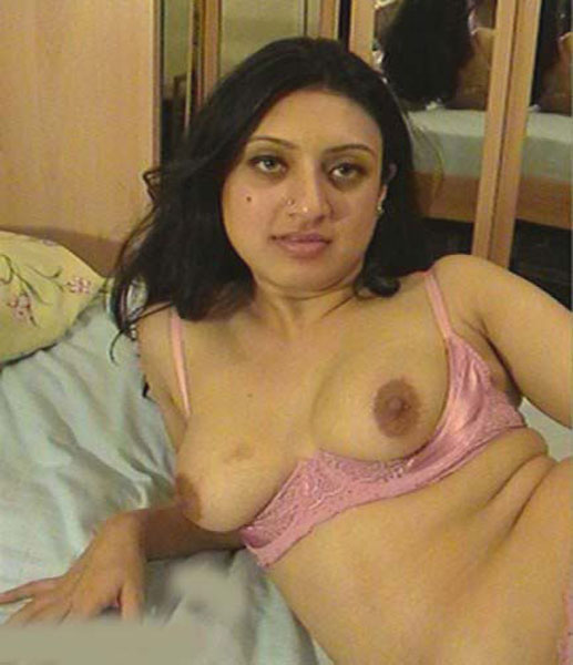 pics bhabhi pretty indian