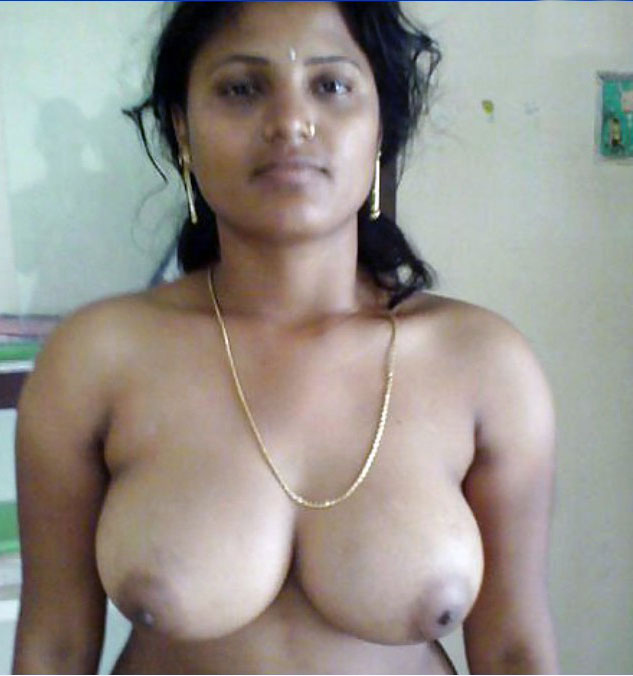 nude sex saree