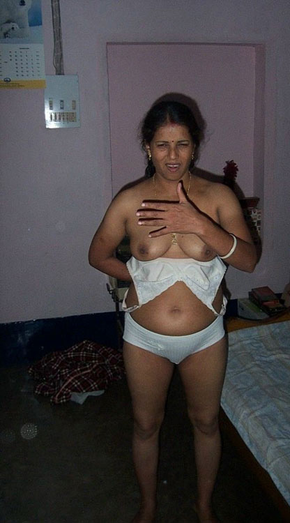 nude bhabhi hot