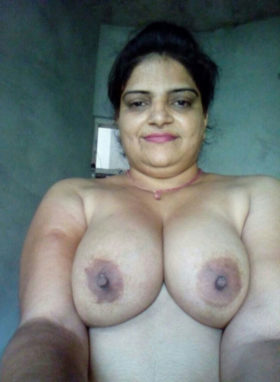 bhabhi boobs hot big xxx pic