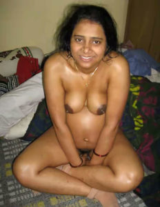 bhabhi boobs xxx naked