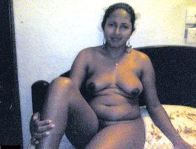 bhabhi desi full nude horny