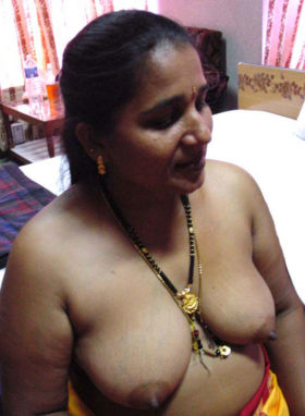 Bhabhi side big boobs pics but