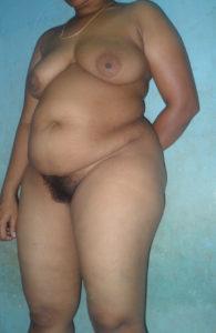 bhabhi desi nude photo