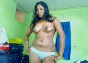 bhabhi hot picture nude