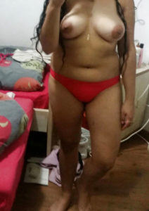 bhabhi indian xxx boobs