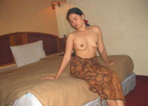 bhabhi naked hot xx