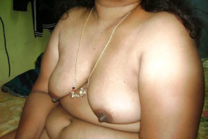bhabhi nude xx pic