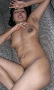 Indian hotties sexy boobs