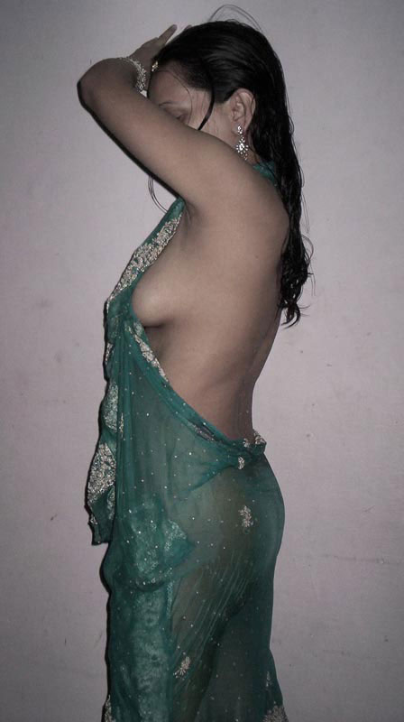 Gujarati Aunties Boob Pics Desi Indian XXX Collection