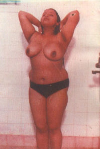 bhabhi xx naked nasty bath