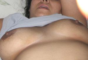 bhabhi xxx pic horny