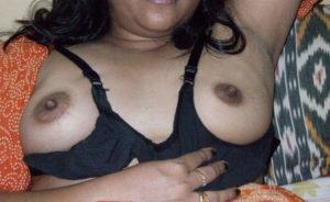 bhabi boobs photo nasty nude