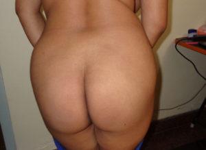 busty desi bhabhis nude photos