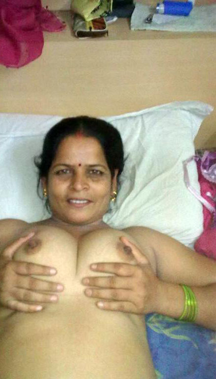 nude selfie indian girls