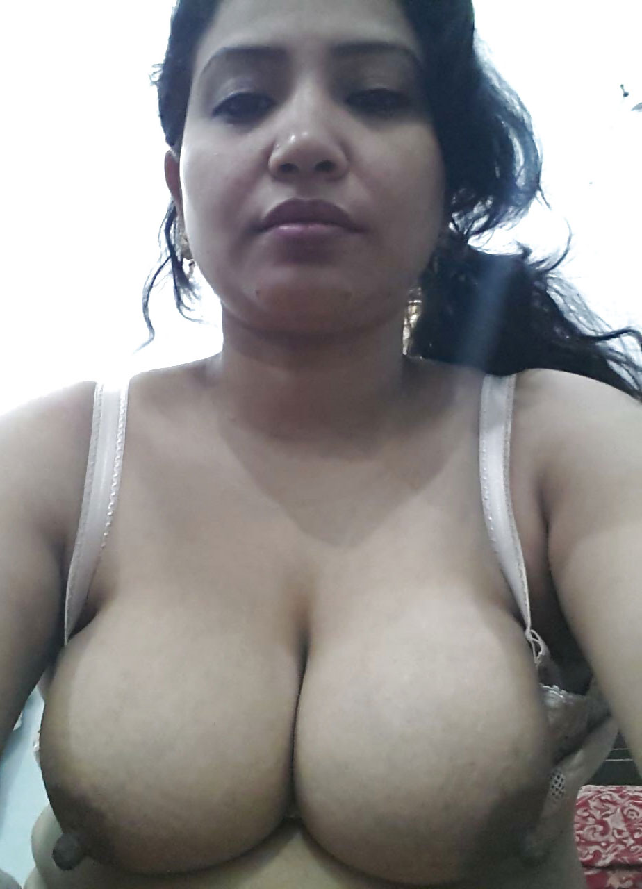 indian huge boobs videos