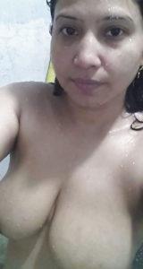 big boobs desi pic
