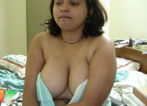 big boobs milf pic xx